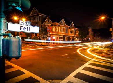 The 19 Best Bars in San Francisco